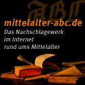 Mittelalter ABC